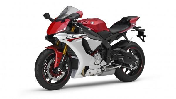 2016 Yamaha YZF-R1S картинки на тему мотоциклы