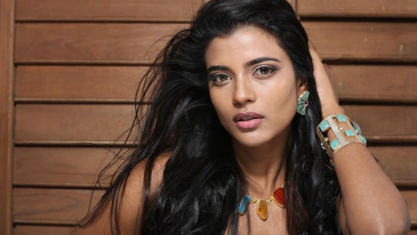 индийский, актриса, красавица, девушка
