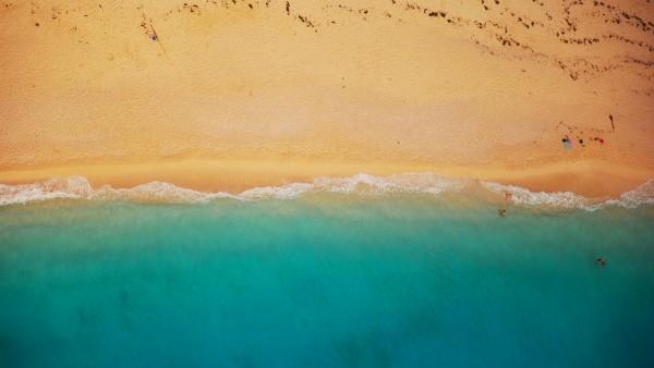 фон море, море фона, морской фон, пляж, песок, пляжный фон, лето