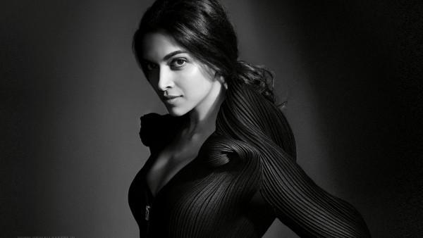Дипика Падуконе, индийская актриса, модель, Deepika Padukone
