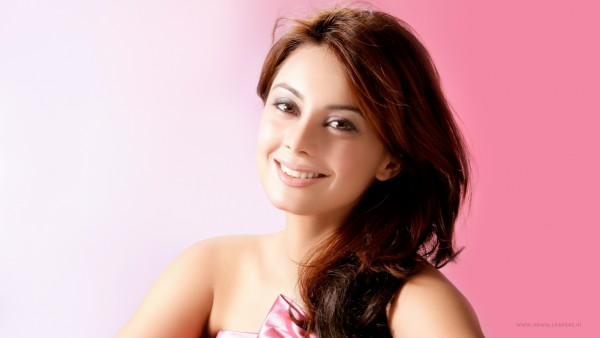 Minissha Lamba Free Desktop wallpaper downloads