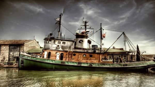 корабли, лодки, транспорт, причал, судно