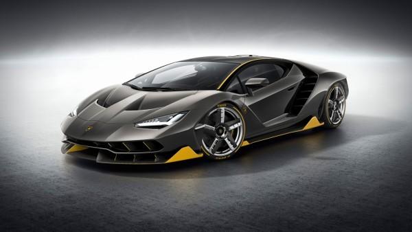Lamborghini Centenario, суперкар, Ламборгини, центарио, ламборджини