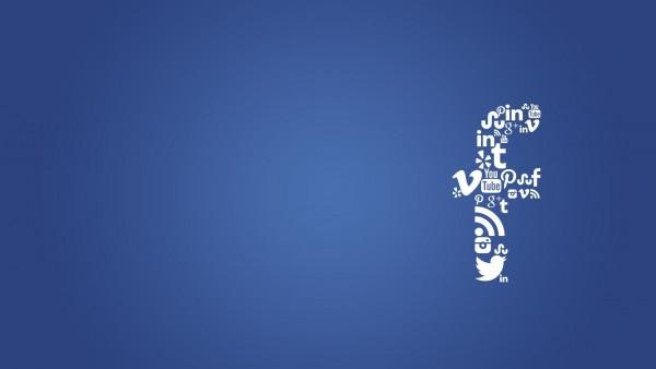 facebook, logo, лого, логотип, брэнд, товарный знак, фейсбук, ФБ
