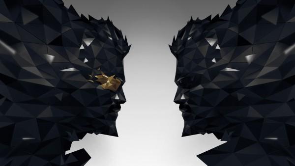 Mankind Divided, геймплей, видеоигра, Deus Ex, Адам Дженсан