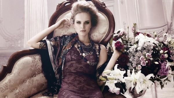 Iza Olak, Fashion Model, Иза Олак, девушка, модель, фотографии