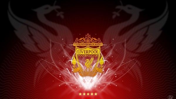 Liverpool, Fottball, Club, Ливерпуль, футбольный клуб, логотип, HD обои, футбол, спорт, мерсисайдцы