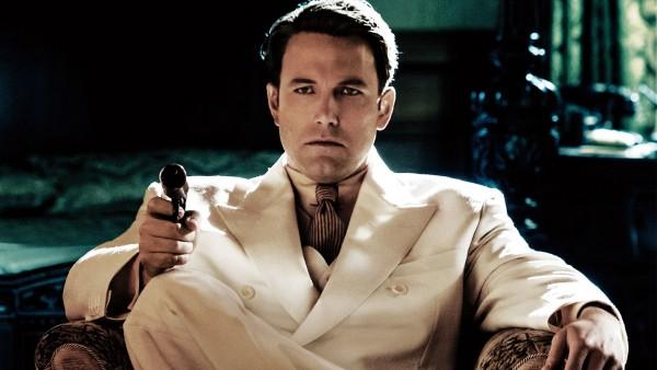 Ночная жизнь, Бен Аффлек, Ben Affleck, костюм, актер, фильм, скачать обои