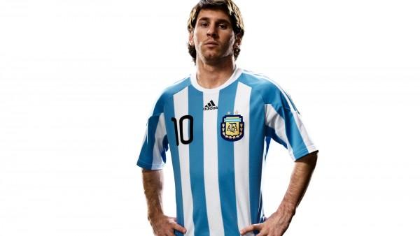 HD фото, Лионель Месси, Барселона, футболист, спортсмен, Lionel Messi, сборная Аргентины, Лео, Barcelona, футбол, lionel messi, лео месси, барса, звезда