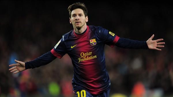 HD картинки, Лионель Месси, Барселона, футболист, спортсмен, Lionel Messi, Лео, Barcelona, футбол, lionel messi, лео месси, барса, звезда