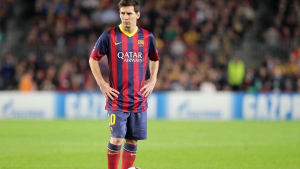 HD обои, Лионель Месси, Барселона, футболист, спортсмен, Lionel Messi, Лео, Barcelona, футбол, lionel messi, лео месси, барса, звезда