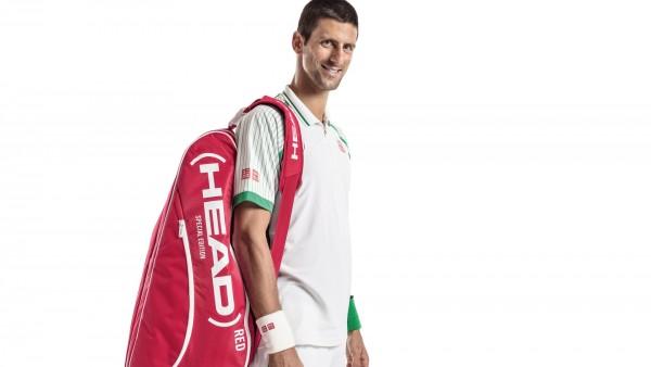 Новак Джокович, Novak Djokovic, теннисист, обои, фото, спортсмен