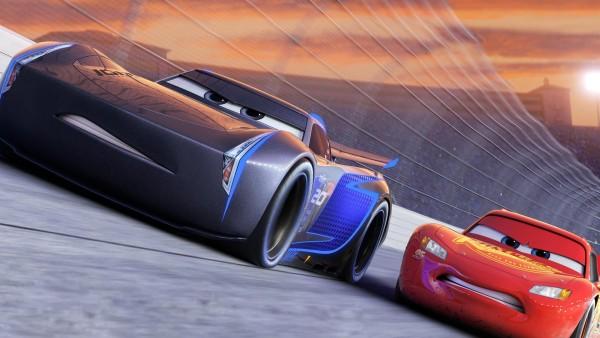 Тачки 3, мультфильм, Pixar, Walt Disney, дисней, машинки, пиксар, cars, обои