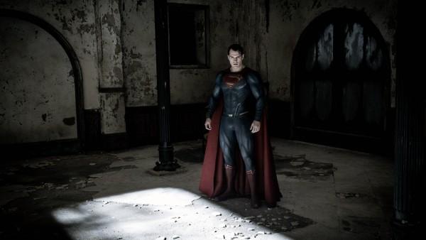 Генри Кавилл, Henry Cavill, @henrycavill, Супермен, superman обои