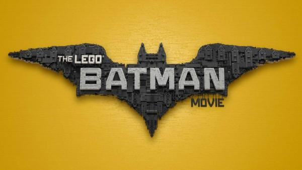 Логотип, летучая мышь, мультфильм, Лего, фильм, Бэтмен обои HD