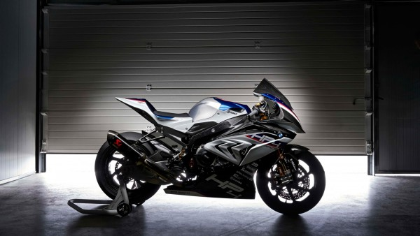 bmw, супербайк, 2017, бмв, HP4, Race, мотоцикл обои hd