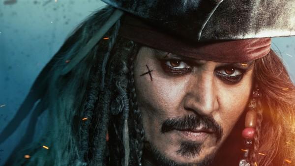 джек воробей, Джони Депп, пират, Пираты Карибского моря фото