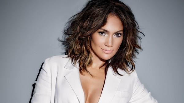 Jennifer Lopez обои HD