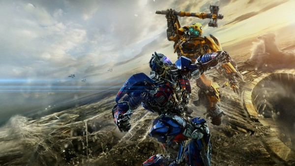 Бамблби, bumblebee, optimus prime, transformers, Оптимус Прайм, Трансформеры