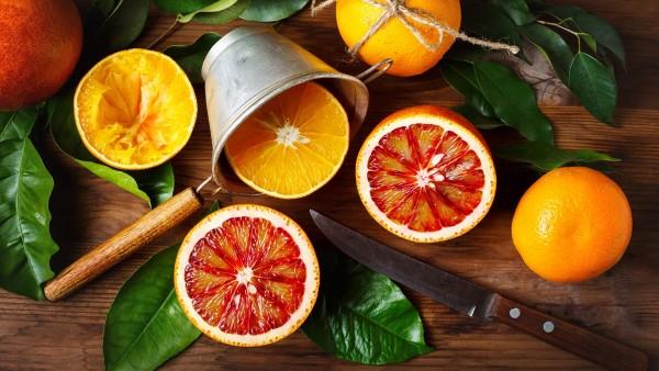 oranges, апельсин, апельсины, цитрус, фрукт
