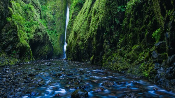 oneonta_gorge_waterfall_oregon-1920x1200-min