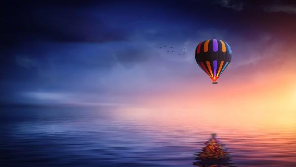 hot_air_ballon_ride-1920x1200