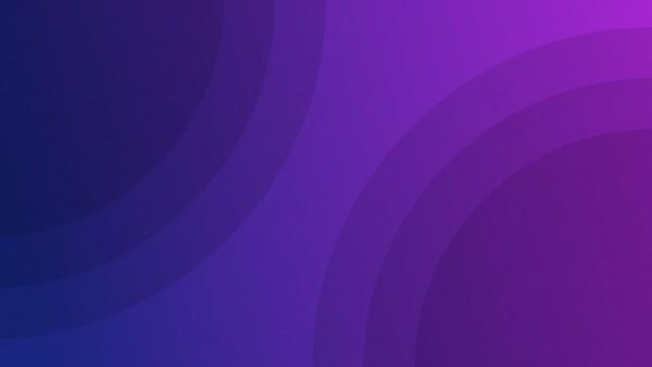 Фиолетовые фоны на рабочий стол 5K обои
