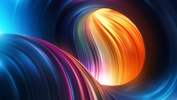абстрактная картинка для фона