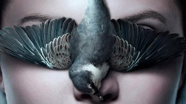 Тельма фильм 2017 обои постера