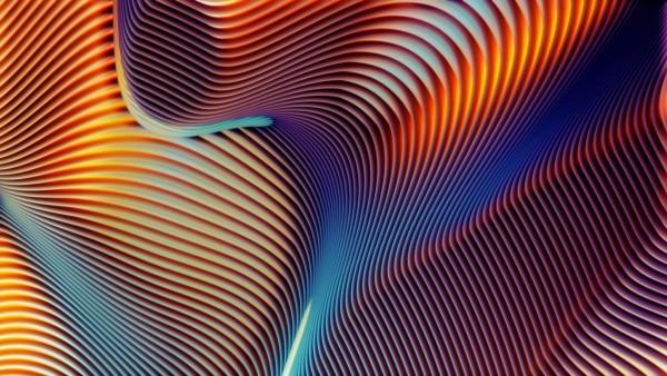 Красивые абстрактные картинки