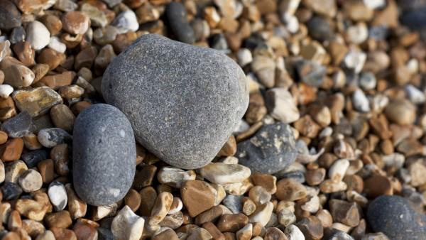 Камни обои HD