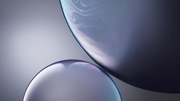 Серые пузыри картинки