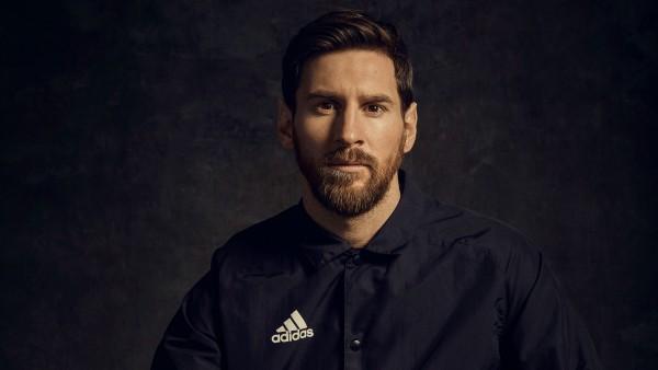 Lionel Messi картинки