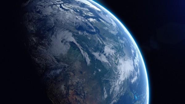 Планета Земля картинки на рабочий