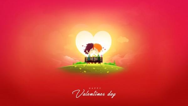 Картинки Валентинов день скачать