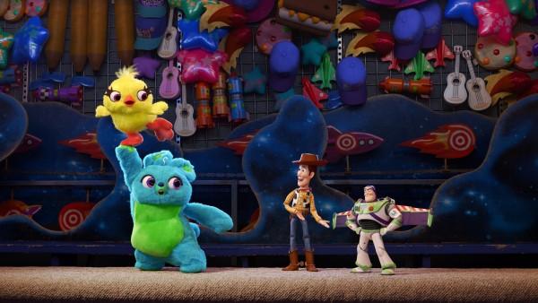 История игрушек 4 мультфильм 2019 скачать картинки