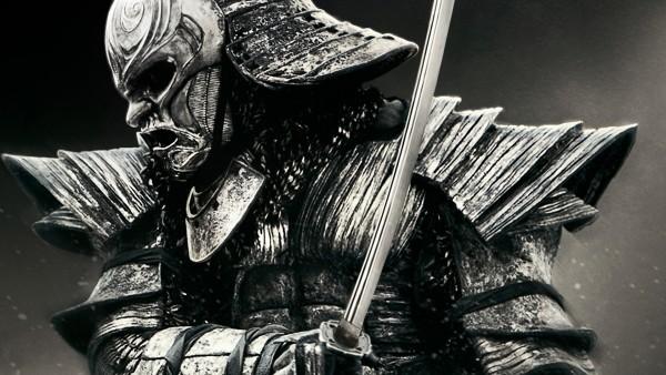 47 ронинов самурай