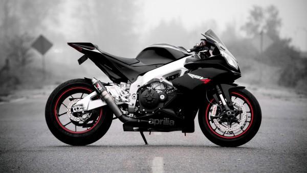 Картинки с мотоциклами