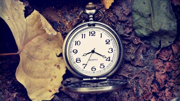 Часы с секундомером картинки