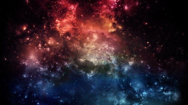 Fantasy space wallpapers high resolution hd