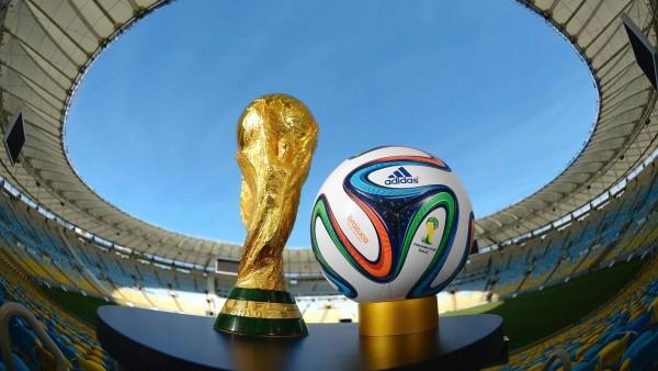 Чемпионат мира по футболу 2014 Бразилия картинки