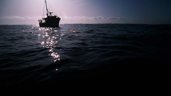 Корабль в море картинки на рабочий стол