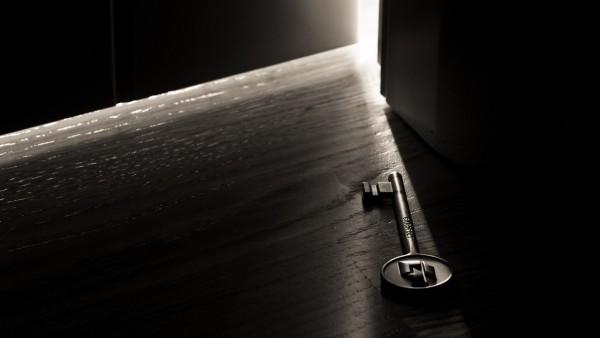 Ключ картинки на рабочий стол