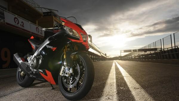 Мотоцикл картинки на рабочий стол
