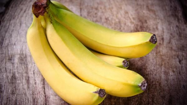 Бананы заставки на рабочий стол hd
