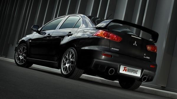 Mitsubishi Lancer, митсубиси лансер, авто, машина, картинки