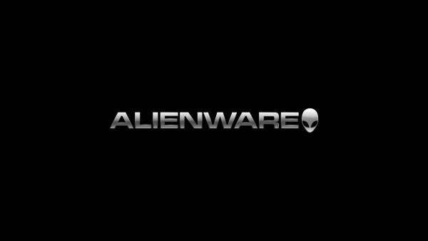 HD обои Alienware бренд
