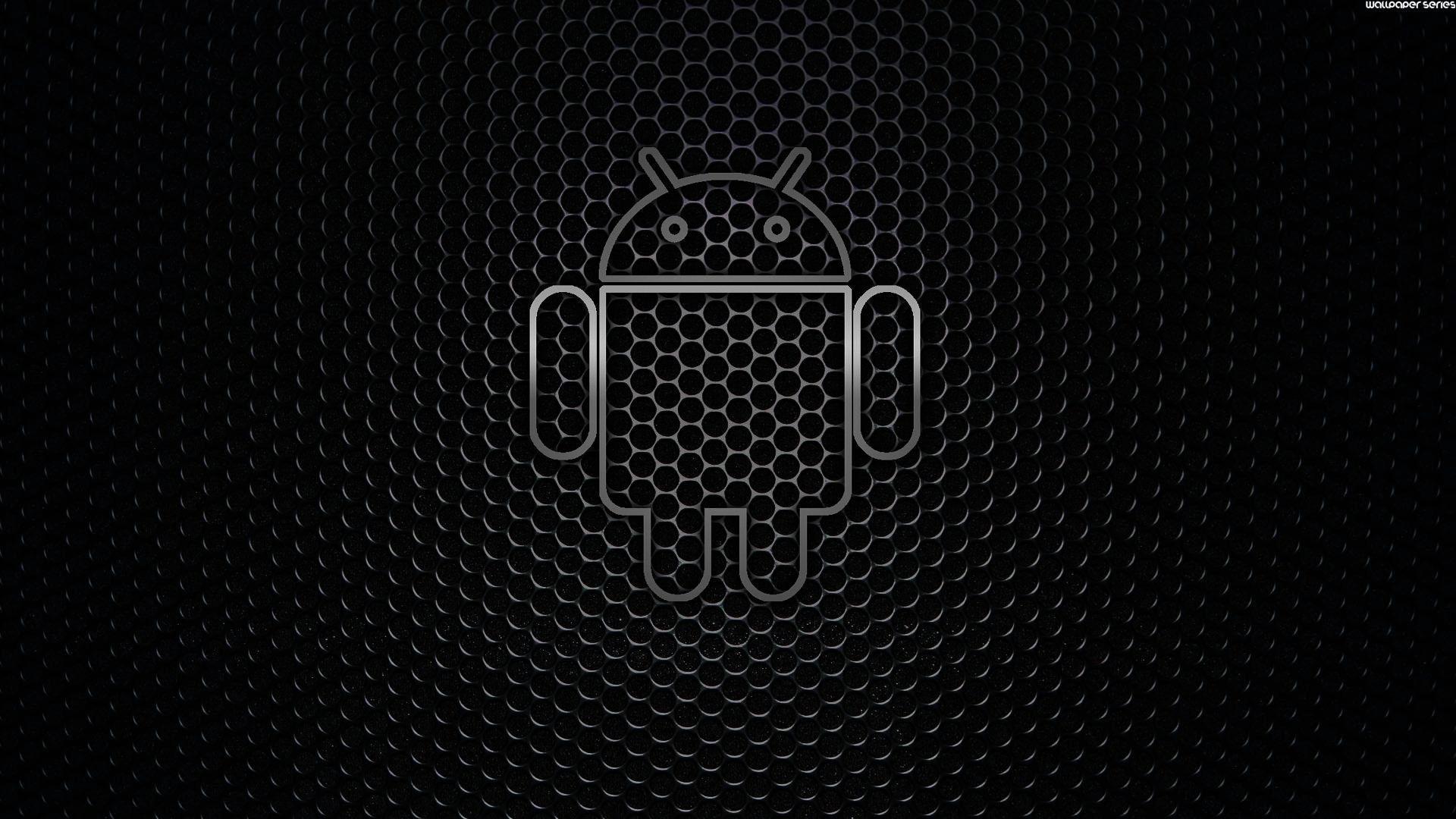 картинка на заставку на андроид