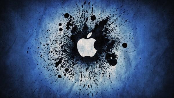 Бренд Apple картинки скачать на рабочий стол