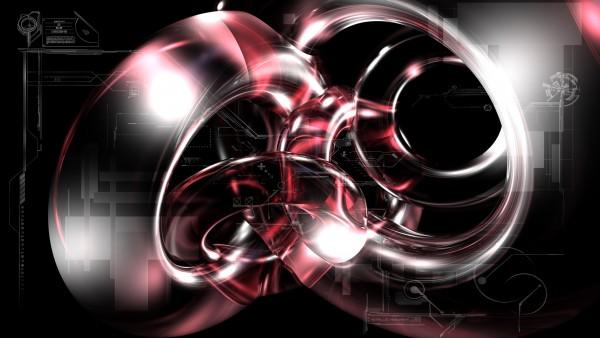 Абстрактные фоновые заставки скачать на рабочий стол